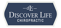 Discover Life Chiropractic | Dr. Joey Kelbel | Madison Chiropractor